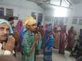07-Weekly-Aaradhana-Thetagunta-23122019