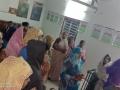 08-Weekly-Aaradhana-Thetagunta-23122019