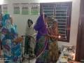 09-Weekly-Aaradhana-Thetagunta-23122019