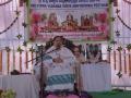 16-18thAnniversary-BheemiliAshram-25122019