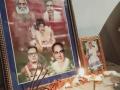 01-Aaradhana-Ashram-Konapapapeta-25122019