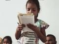 03-Aaradhana-Ashram-Konapapapeta-25122019