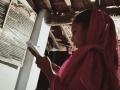 06-Aaradhana-Ashram-Konapapapeta-25122019