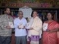 Biographical book of Sri Yedida Subhramanyam