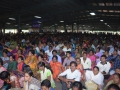 Disciples attended in New Year sabha 2020 (2)