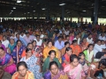 Disciples attended in New Year sabha 2020 (3)