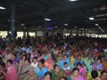 Disciples attended in New Year sabha 2020 (4)