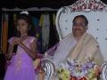 Speech by Master G.Madhavi