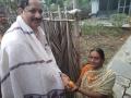 01-DrUmarAlisha-Aaradhana-NarinavariMeraka-WG-AP-04012020