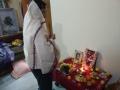 02-DrUmarAlisha-Aaradhana-NarinavariMeraka-WG-AP-04012020