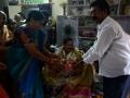 04-DrUmarAlisha-Aaradhana-NarinavariMeraka-WG-AP-04012020