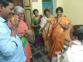 06-DrUmarAlisha-Aaradhana-NarinavariMeraka-WG-AP-04012020