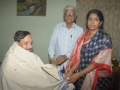 03-DrUmarAlisha-Aaradhana-VegesnaVijayaRamaraju-Bhimavaram-WG-AP-04012020