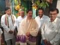 02-ThyagarajaBhavanam-Bhimavaram-04012020