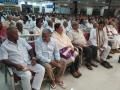 04-ThyagarajaBhavanam-Bhimavaram-04012020
