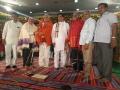 06-ThyagarajaBhavanam-Bhimavaram-04012020