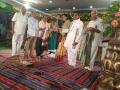 07-ThyagarajaBhavanam-Bhimavaram-04012020