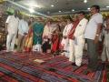 08-ThyagarajaBhavanam-Bhimavaram-04012020