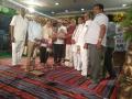 09-ThyagarajaBhavanam-Bhimavaram-04012020