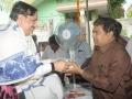 04-JnanaChaitanyaSadhasu-DrUmarAlisha-Tallapalem-WG-AP-04012020