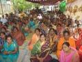 07-JnanaChaitanyaSadhasu-DrUmarAlisha-Tallapalem-WG-AP-04012020