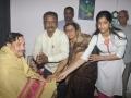 02-Aaradhana-Rajamahendravaram-Torredu-EG-AP-05012020