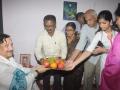 03-Aaradhana-Rajamahendravaram-Torredu-EG-AP-05012020