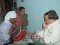 04-Aaradhana-Rajamahendravaram-Torredu-EG-AP-05012020