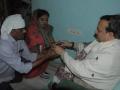 05-Aaradhana-Rajamahendravaram-Torredu-EG-AP-05012020