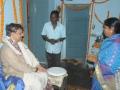 06-Aaradhana-Rajamahendravaram-Torredu-EG-AP-05012020
