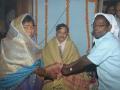 07-Aaradhana-Rajamahendravaram-Torredu-EG-AP-05012020