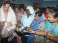08-Aaradhana-Rajamahendravaram-Torredu-EG-AP-05012020