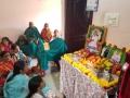 02-Aaradhana-AdabalaDhanaraju-Alampuram-WG-AP-06012020