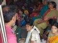 03-Aaradhana-AdabalaDhanaraju-Alampuram-WG-AP-06012020