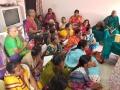 04-Aaradhana-AdabalaDhanaraju-Alampuram-WG-AP-06012020