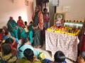 06-Aaradhana-AdabalaDhanaraju-Alampuram-WG-AP-06012020