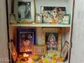 02-Aaradhana-Ashram-Thetagunta-Tuni-EG-AP-06012020