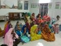 03-Aaradhana-Ashram-Thetagunta-Tuni-EG-AP-06012020