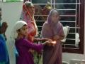 05-Aaradhana-Ashram-Thetagunta-Tuni-EG-AP-06012020