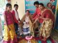 02-InaugurationAaradhana-DhyanaMandirams-Tuni-03012020