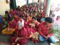 07-InaugurationAaradhana-DhyanaMandirams-Tuni-03012020