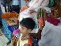 01-DrUmarAlisha-JnanaChaityanaSadasu-Upparagudem-Kottapalli-AP-10012020
