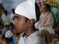 02-DrUmarAlisha-JnanaChaityanaSadasu-Upparagudem-Kottapalli-AP-10012020