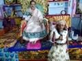03-DrUmarAlisha-JnanaChaityanaSadasu-Upparagudem-Kottapalli-AP-10012020