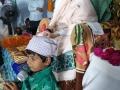04-DrUmarAlisha-JnanaChaityanaSadasu-Upparagudem-Kottapalli-AP-10012020