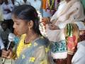 07-DrUmarAlisha-JnanaChaityanaSadasu-Upparagudem-Kottapalli-AP-10012020