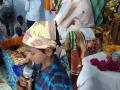 09-DrUmarAlisha-JnanaChaityanaSadasu-Upparagudem-Kottapalli-AP-10012020