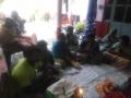 03-Aaradhana-Kondevaram-EG-AP-11012020
