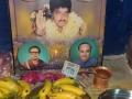 01-Weekly-Aaradhana-Appalarajupeta-EG-AP-11012020