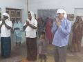 02-Weekly-Aaradhana-Appalarajupeta-EG-AP-11012020